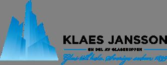 klaes jansson