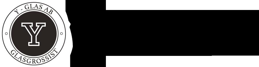 YGLAS-logga